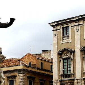 CATANIA: HOW TO DISCOVER SICILY IN 3 DAYS