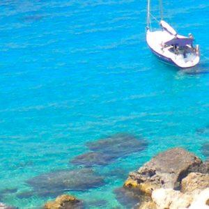ISLAND OF MALTA IN 5 DAYS