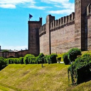 CITTADELLA WHAT TO SEE IN THE WALLED CITY